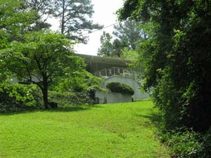 Collier Heights – Atlanta's Historic Mid-Century Neighborhood