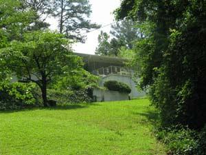 Collier Heights – Atlanta's Historic Mid-Century Neighborhood